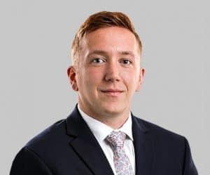 Nicholas-S.-Veroff-Associate